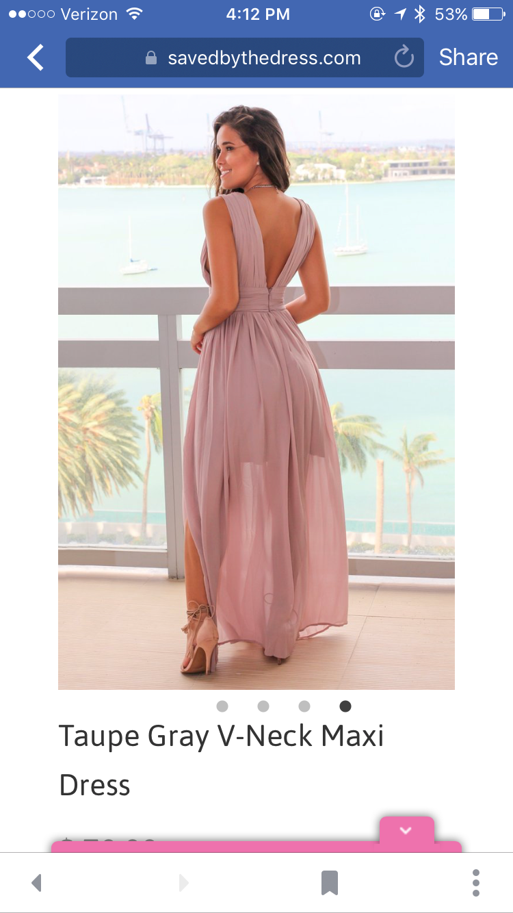 Pin By Anna Cora On Every Girl S Dream Maxi Dress Dresses Trendy Maxi Dresses [ 1334 x 750 Pixel ]