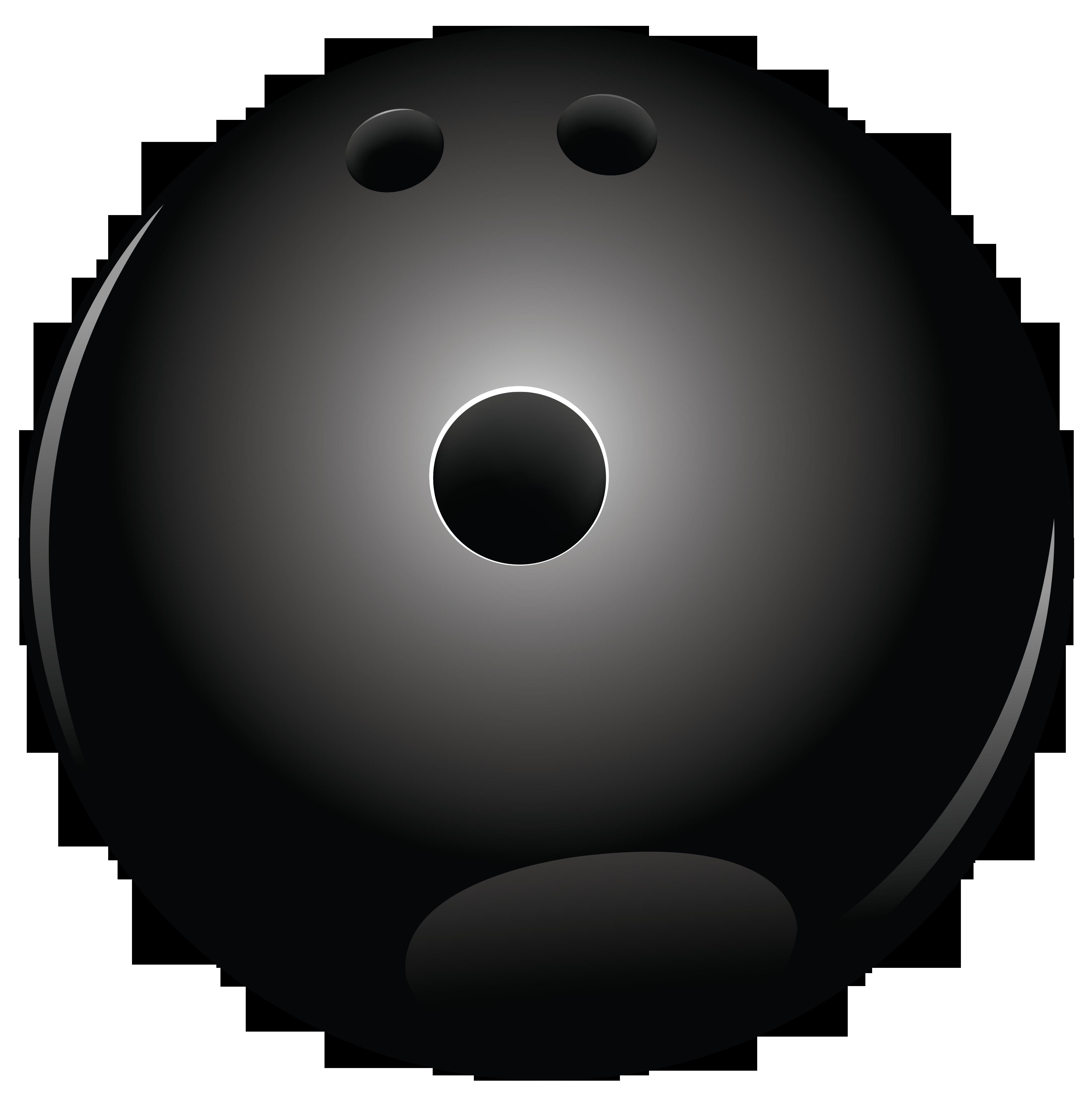 Bowling Ball In 2021 Bowling Ball Bowling Ball
