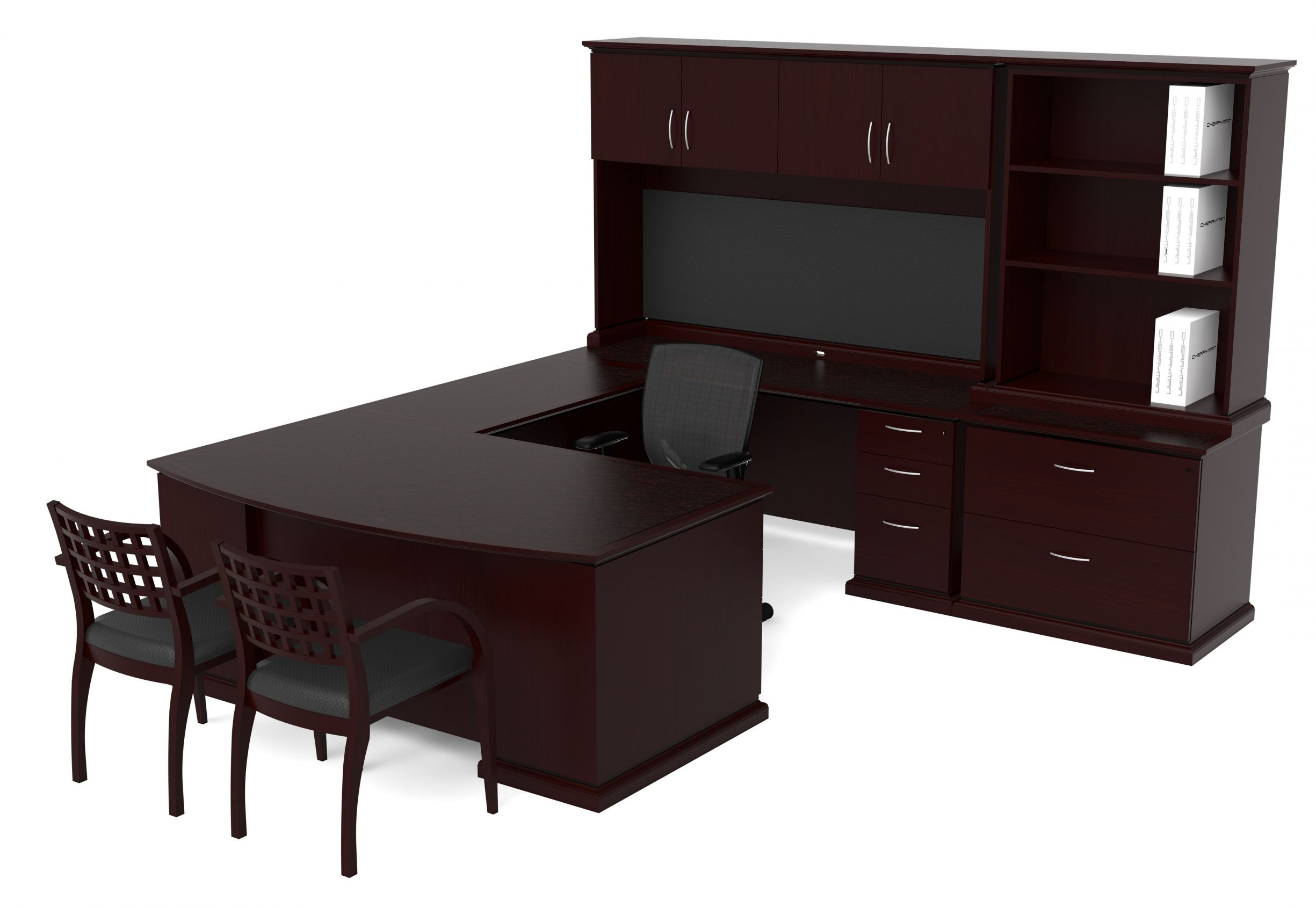 Pin By Neby On Home And Garden Pinterest Desk Desk Hutch And