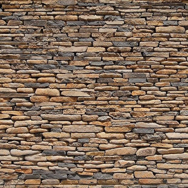 Stone Texture Full  Material  RockStone    Stone