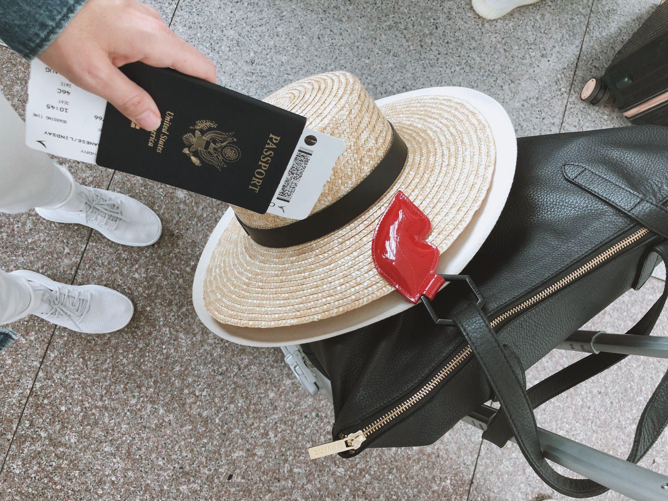 Pout Handbag Charms Cute Handbags Leather Protectant