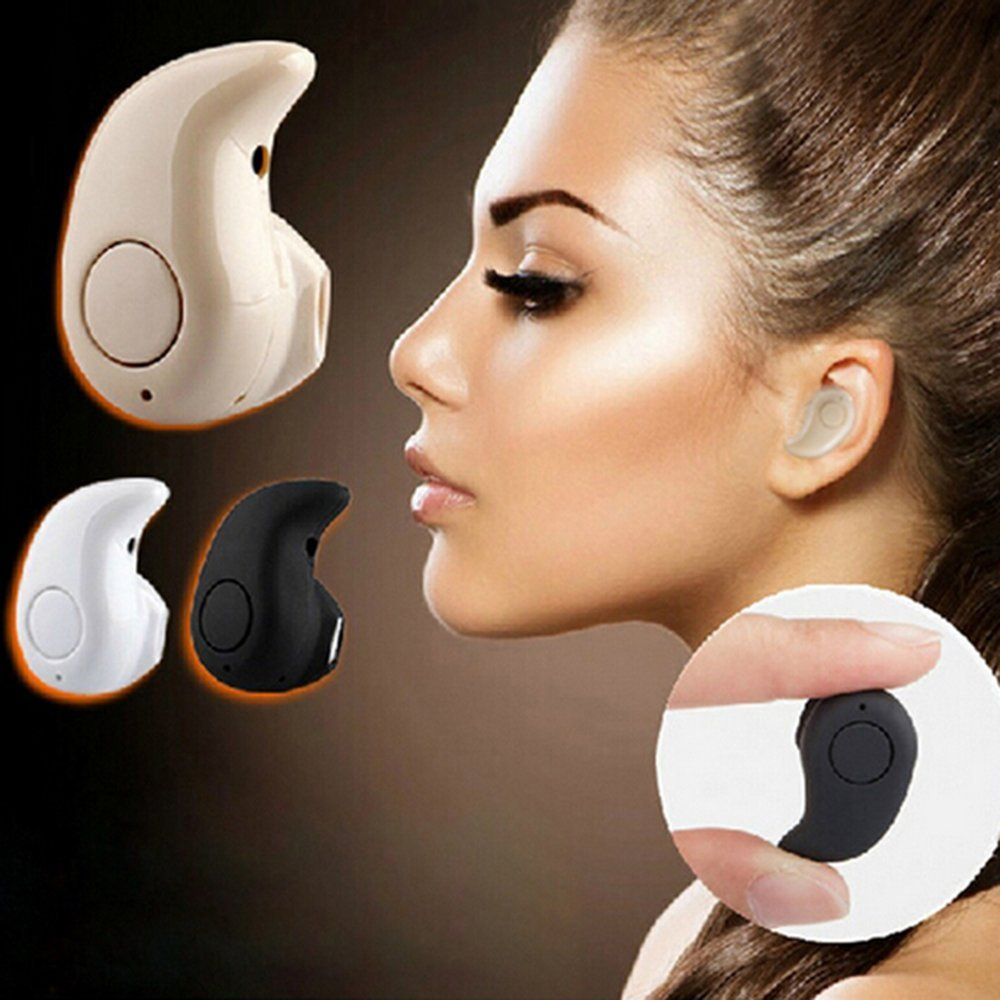 eb722723752 Newest Wireless Invisible Bluetooth | en-shopping.com | Wireless ...