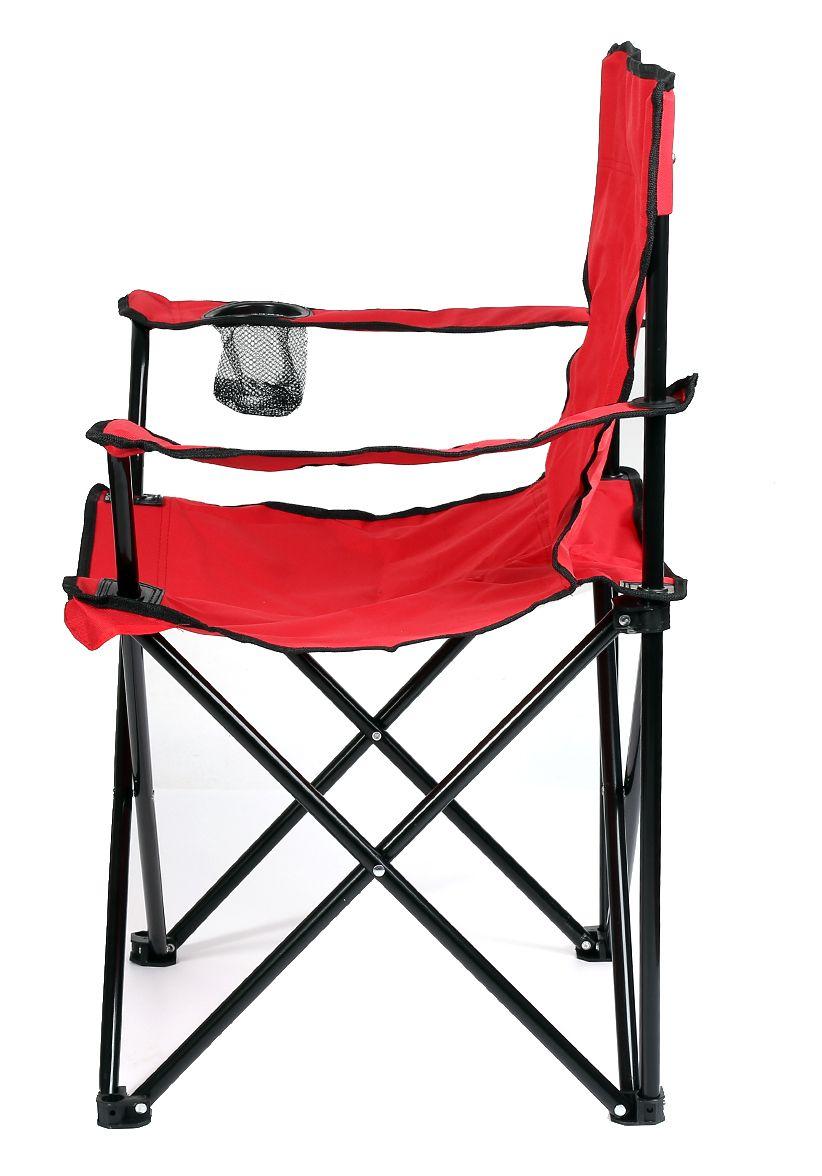 Table De Camping Chaise De Camping Chaise Pliante Faltstuhl