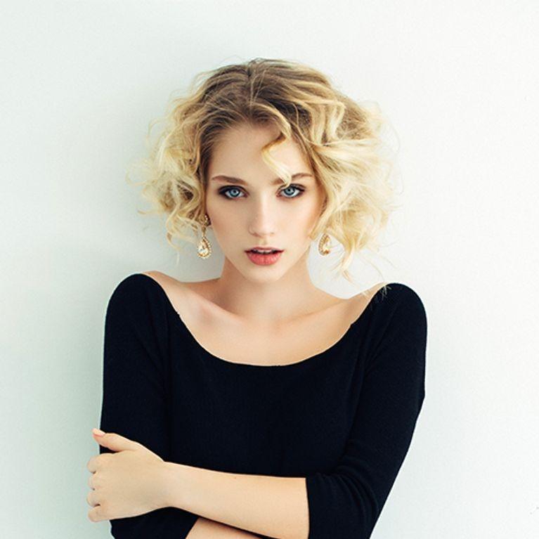 Pin di Melania Manente su Fashion capelli | Acconciature ...