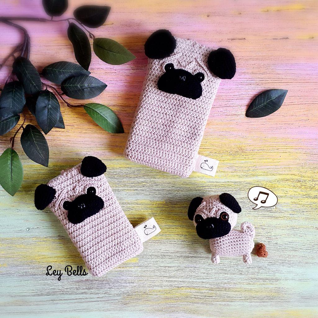 Follow my instagram : leybells_handmade www.facebook.com/LeyBells Leybells.blogspot.com