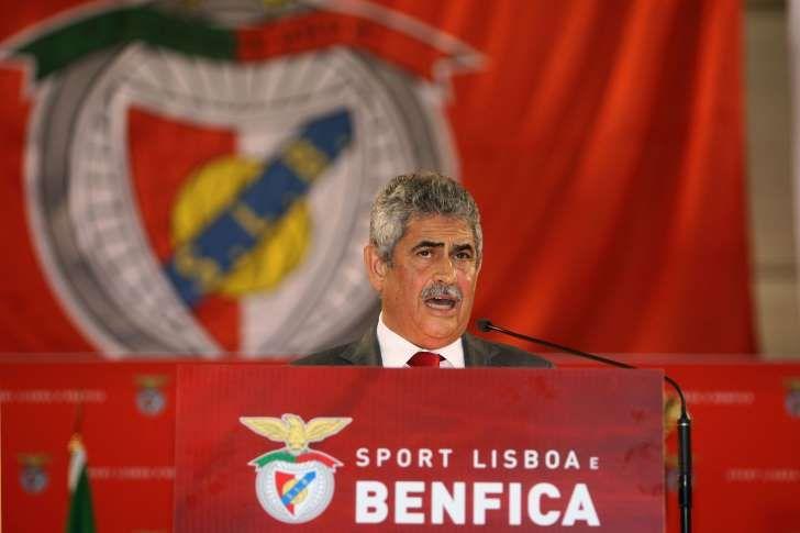 BTV garante mais duas ligas europeias para a próxima época