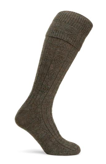 Pennine Beater Socks Derby Tweed Socks Outdoor Wear Country Outfits