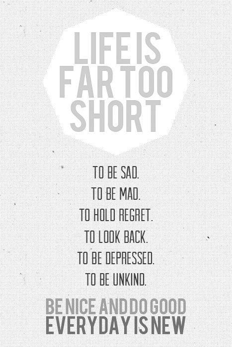 Inspirational Life Quotes Word Of Advice Pinterest Quotes Enchanting Short Good Quotes About Life