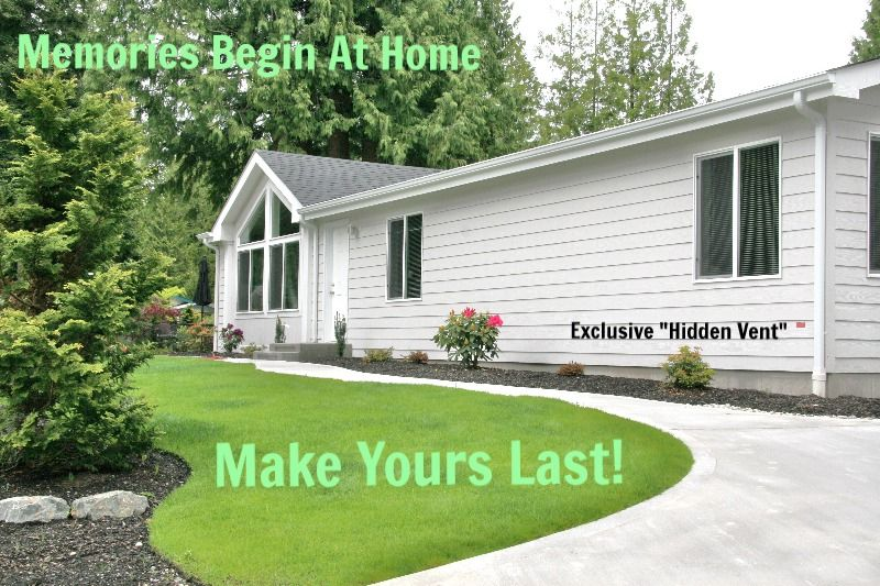 Luxury Mobile Home Skirting Kits Manufactured Home Skirting Fresh - Elegant mobile home siding ideas Awesome