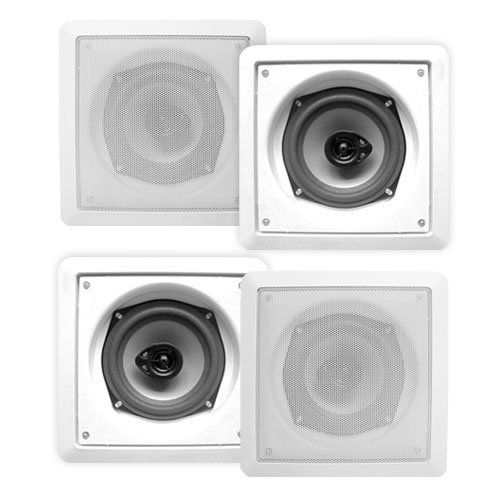 system speaker in ceiling sound pa speakers ceilings mount surround kit best flush inch for