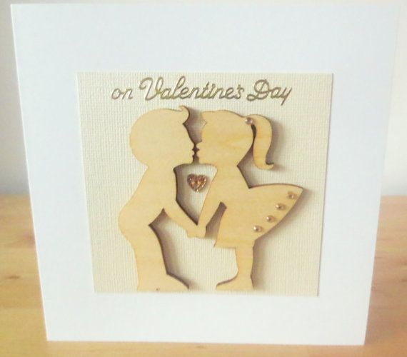 Check out this item in my Etsy shop https://www.etsy.com/uk/listing/503488317/valentines-day-valentines-card