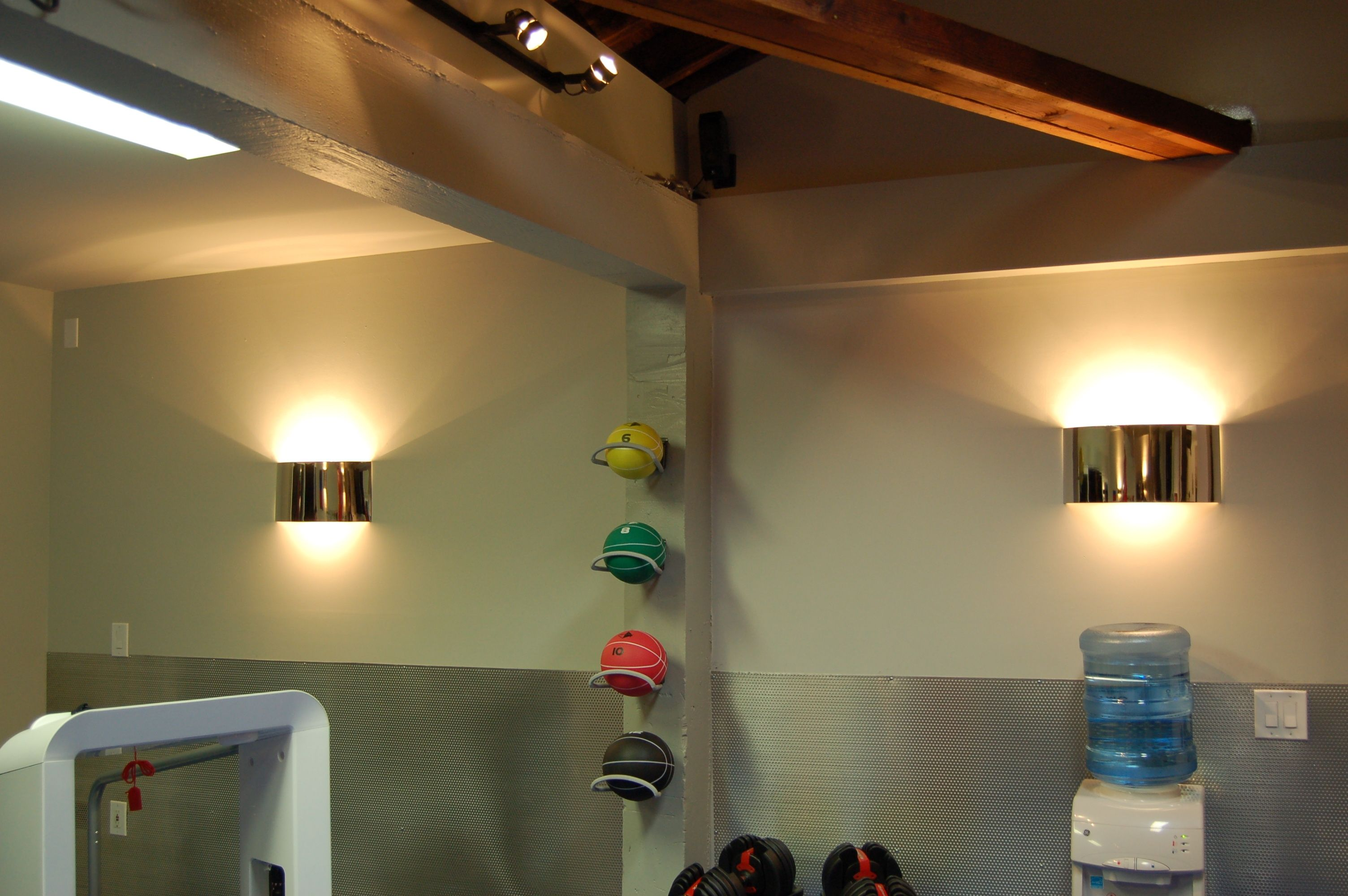 lights oor h fixtures indoor home ing feature pleasing ligh u light mor led ideas gara ceiling lighting outdoor garage