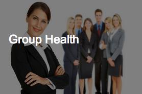 Sacramento Health Insurance