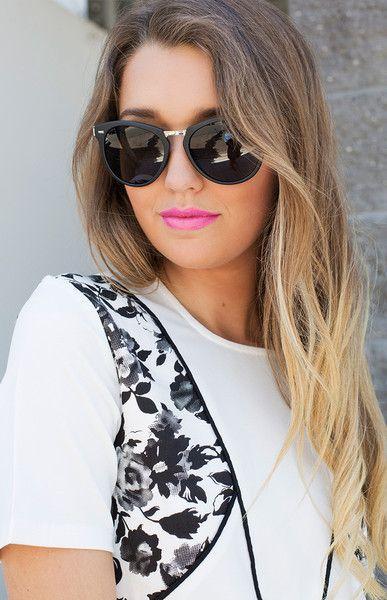 d9f21e5993 ROC Eyewear Summer Sunglasses