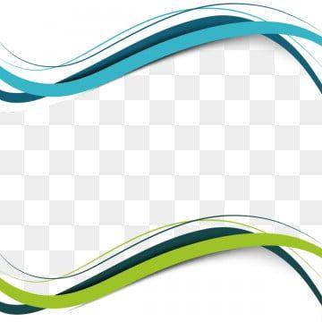 Blue Wave Background Background Templates Waves Background Graphic Design Background Templates