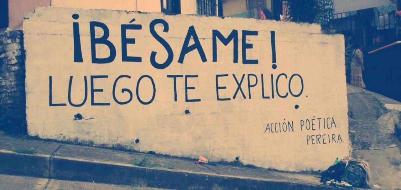 #accion #lavidaesarte