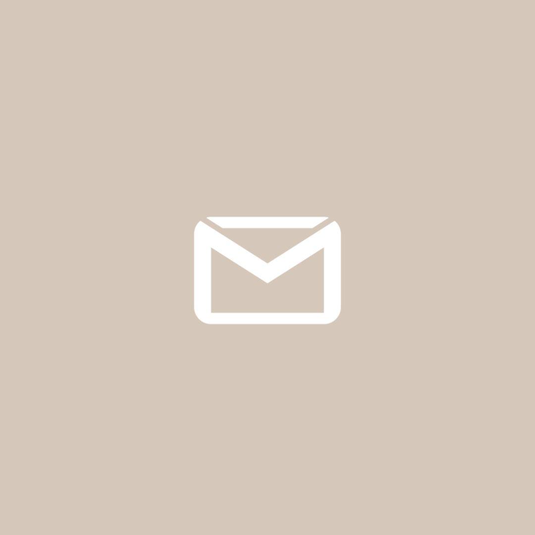 Mail Icon Iphone Icon Ios App Iphone App Icon
