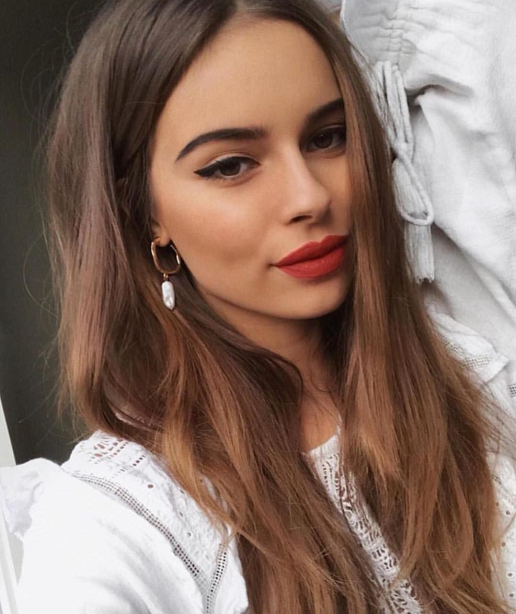 36 Awesome Spring And Summer Hairstyles 2019 For Women