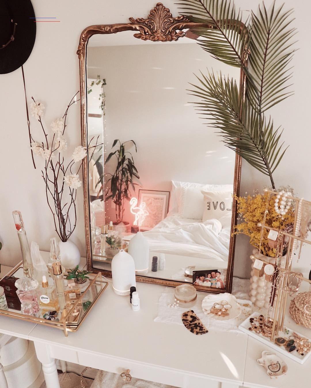 Small Homedecorating: Celeste Escarcega On Instagram: Morning Essentials