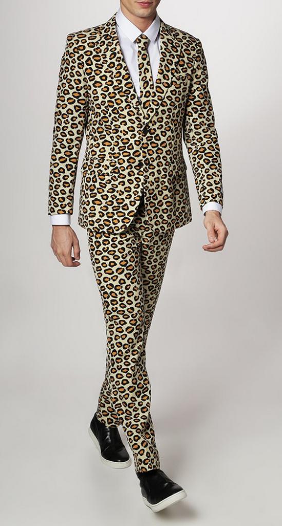 d97a18bcf23f Tøj til nytårsaften - 6 geniale jakkesæt - Stayclassy.dk