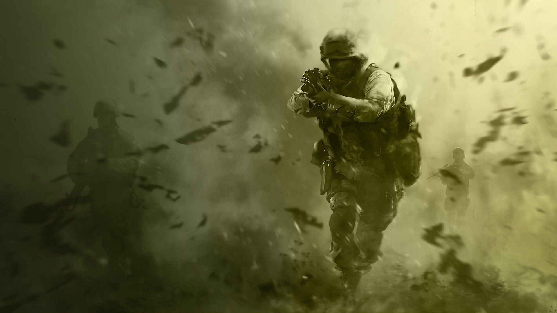 Hd Military Wallpapers For Your Laptop And Computer Thee