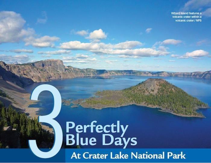 Crater Lake National Park #craterlakenationalpark Crater Lake National Park #craterlakenationalpark Crater Lake National Park #craterlakenationalpark Crater Lake National Park #craterlakenationalpark