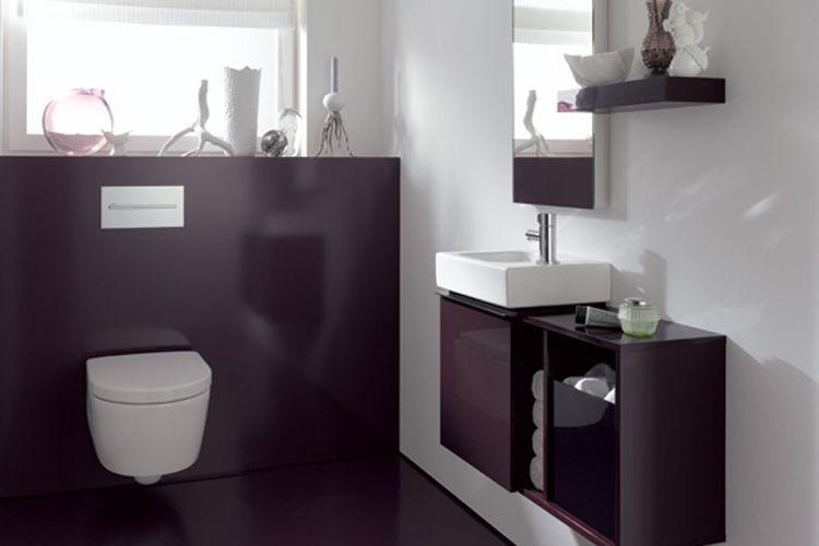 g ste wc g ste wc oben guest toilet toilet design und bathroom