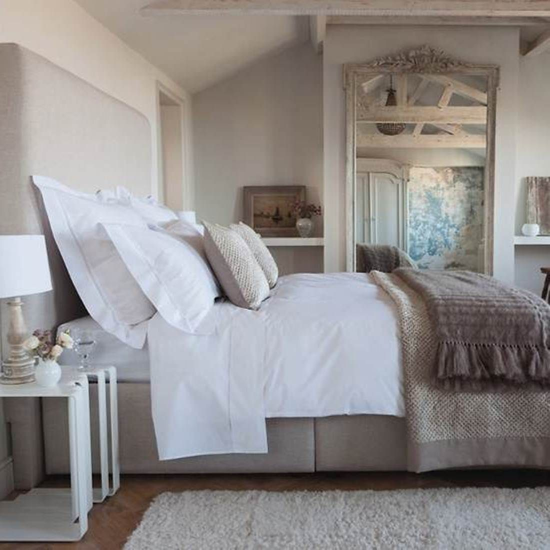 decorating master bedroom ideas on a budget - How To Decorate A Master Bedroom On A Budget