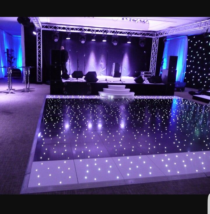 Pin By DJ Peter On LED Dance Floor Manufacture And Hire In