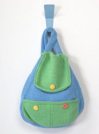 Http Tricot Blogs Famili Fr Media 00 02 C2ebbae113c64cb2aa903beeeffe61de Jpg Sac A Dos Crochet Sac A Dos Enfant Sac