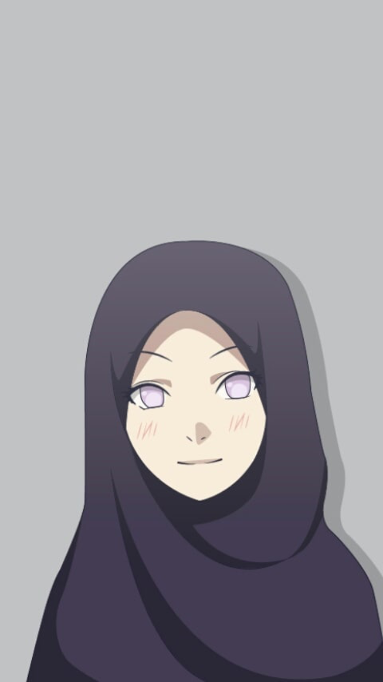 Betyal 4 Kartun Gadis Animasi Gambar