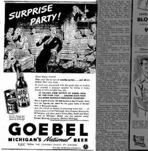 July, 1941