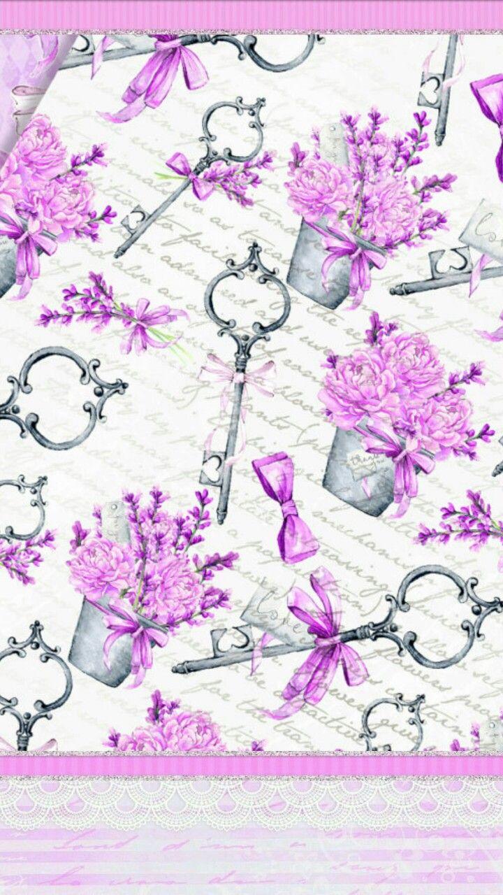 Good Wallpaper Mobile Girly - cc79e418e0b4b5eac8179f5218e3f28e  2018_665014.jpg