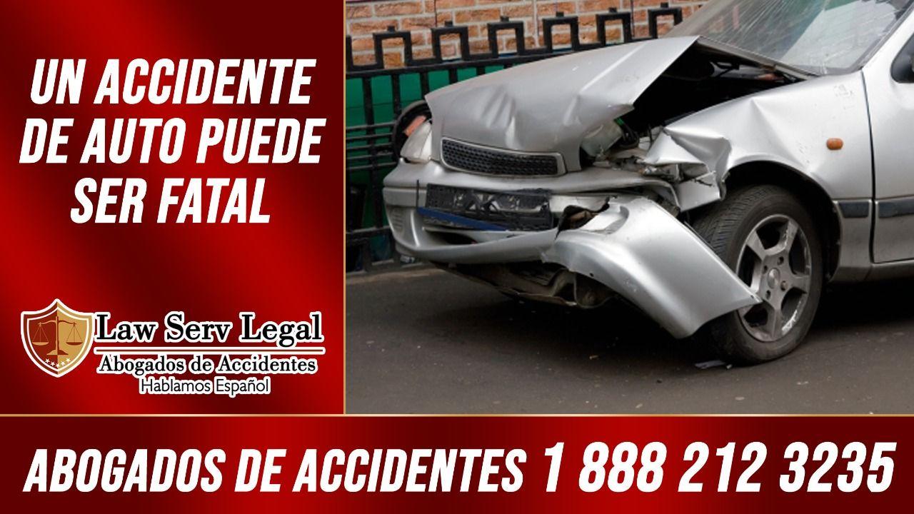 Abogados De Accidentes De Auto En Los Angeles Toy Car Car