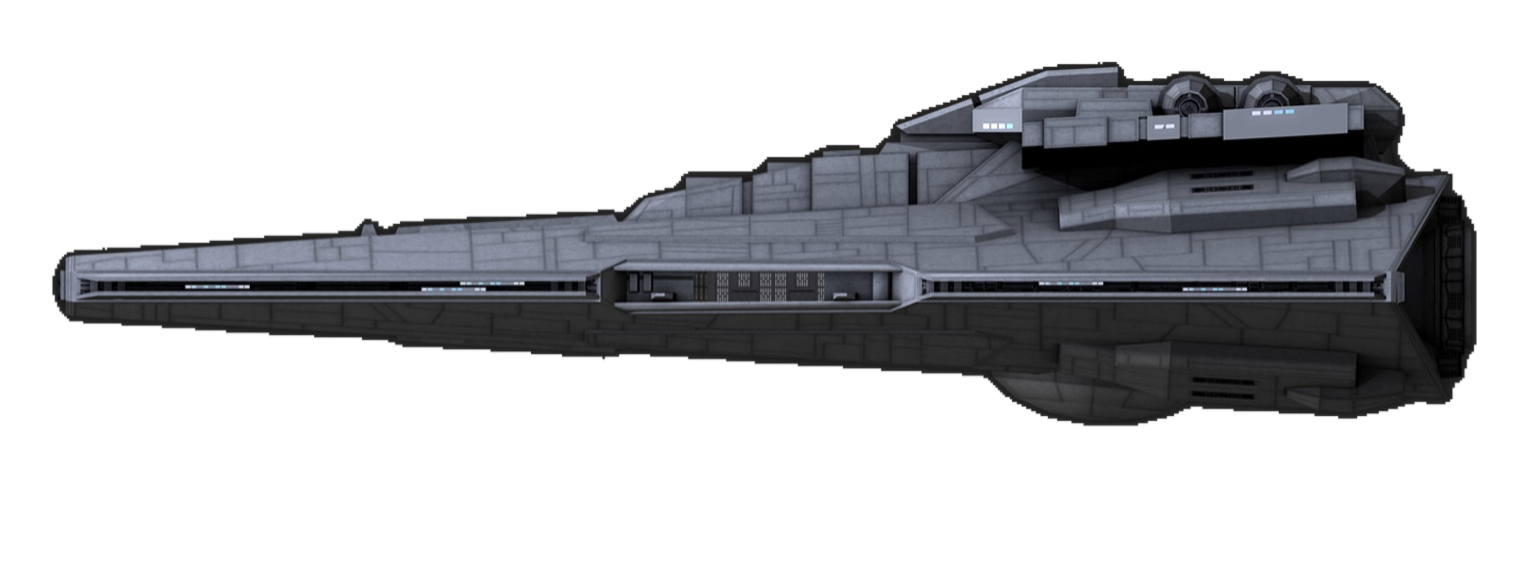 Imperial Gladiator Class Star Destroyer Star Destroyer Star Wars Stars