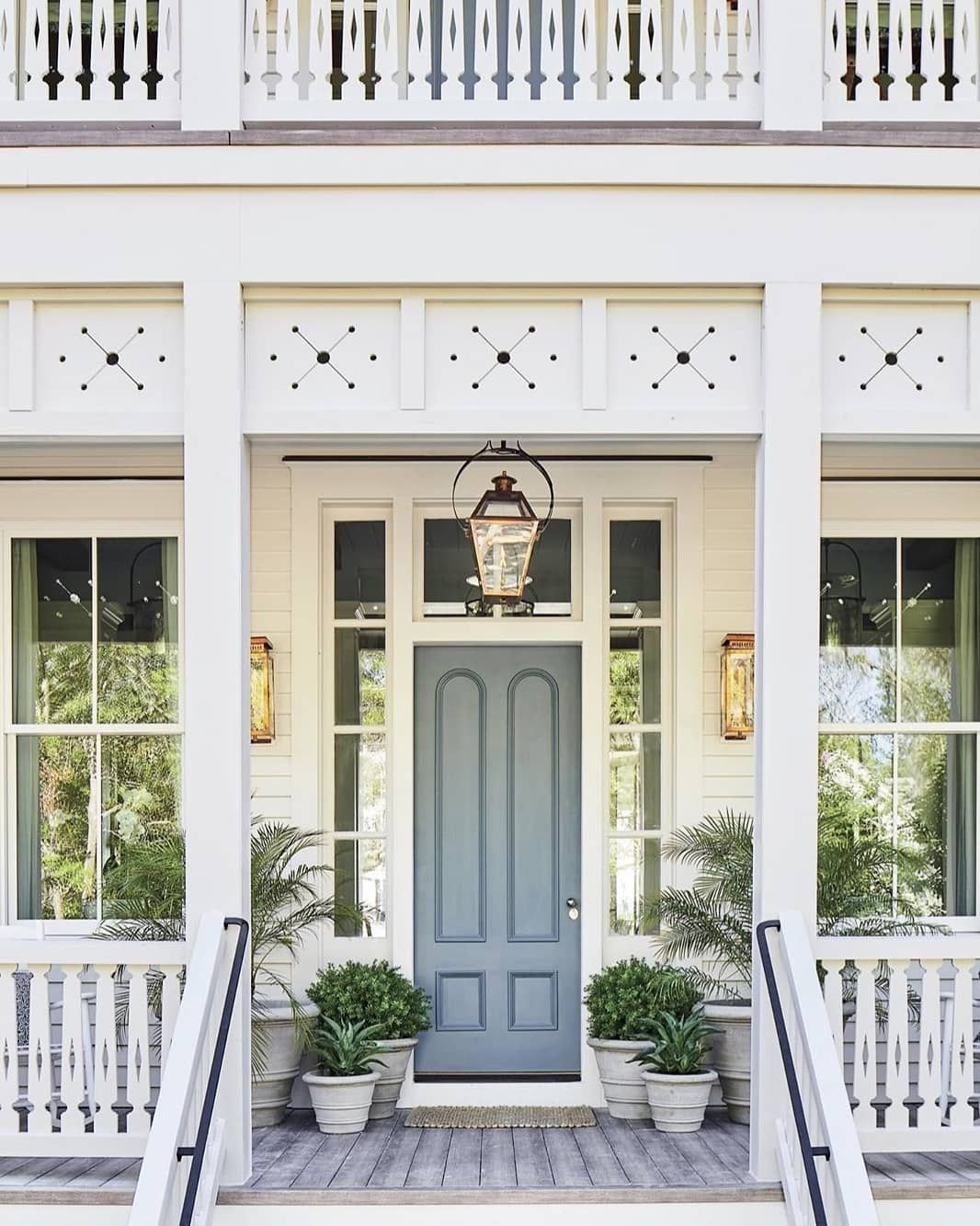 Front Doors We Re Loving One Coast Design Southern Living