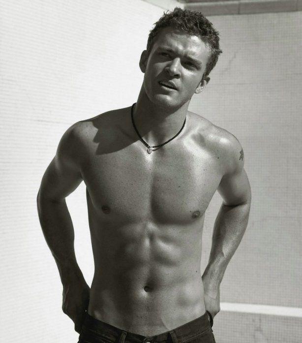 Latest Fashion Show: justin timberlake shirtless 2011