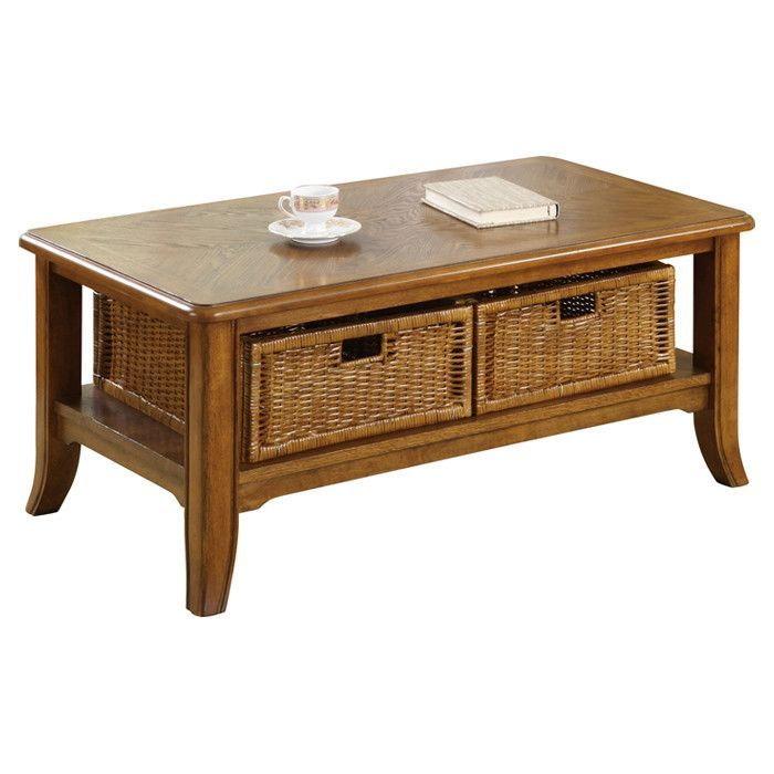 Jamesville Coffee Table Coffee Table With Storage Table Cool Coffee Tables