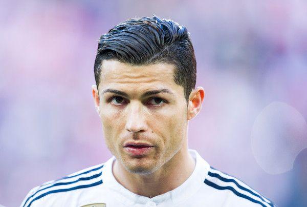 32++ Cristiano ronaldo 2015 haircut information