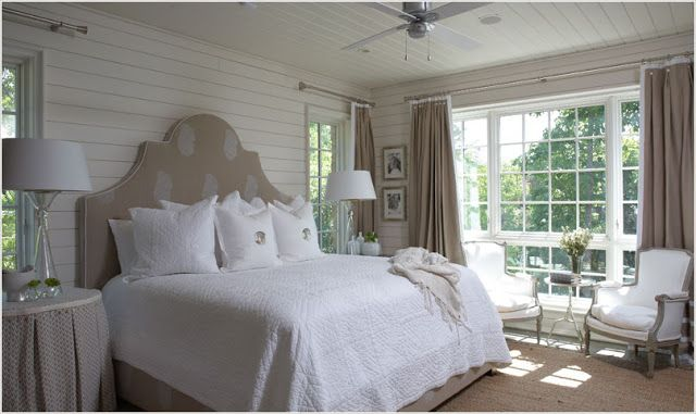 The enchanted home beach house chic sweet dreams