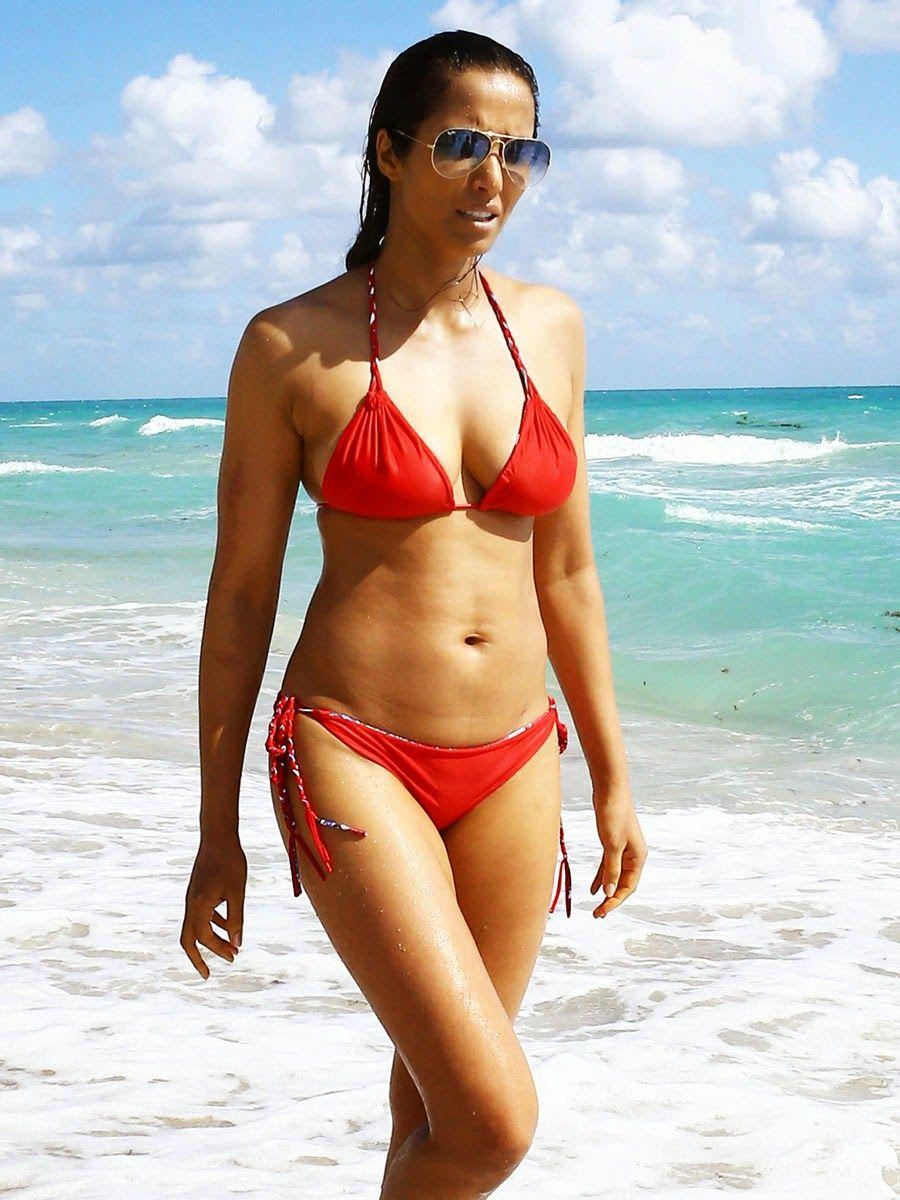 indian bikini body images