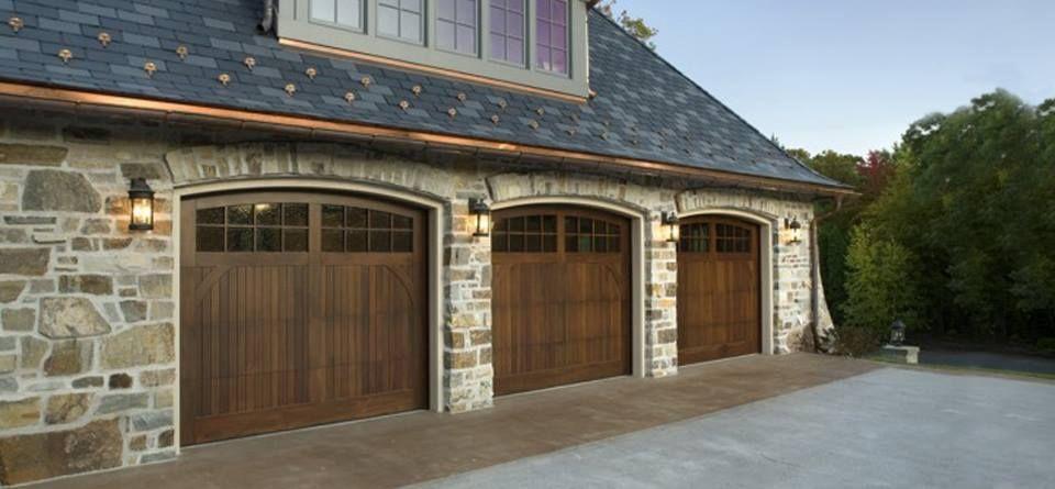 Want To Troubleshoot Your Commercial Garage Door Opener Or Track Related Problem In Washingt Garage Doors Commercial Garage Door Opener Commercial Garage Doors