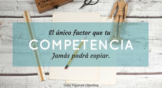 El Perro de Papel: El único factor que tu competencia jamás podrá copiar | Storytelling