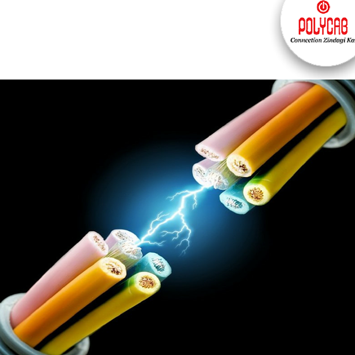 Advancements In High Voltage Cable Technology When We Think Of Electrical Cables