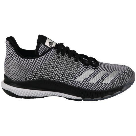 low priced 7819a c69d3 Adidas Women s CrazyFlight Bounce 2 W