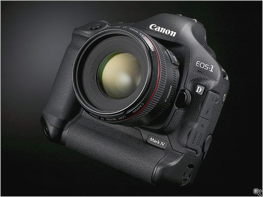 Canon 1d Mark Iv Canon Eos Best Digital Camera Eos