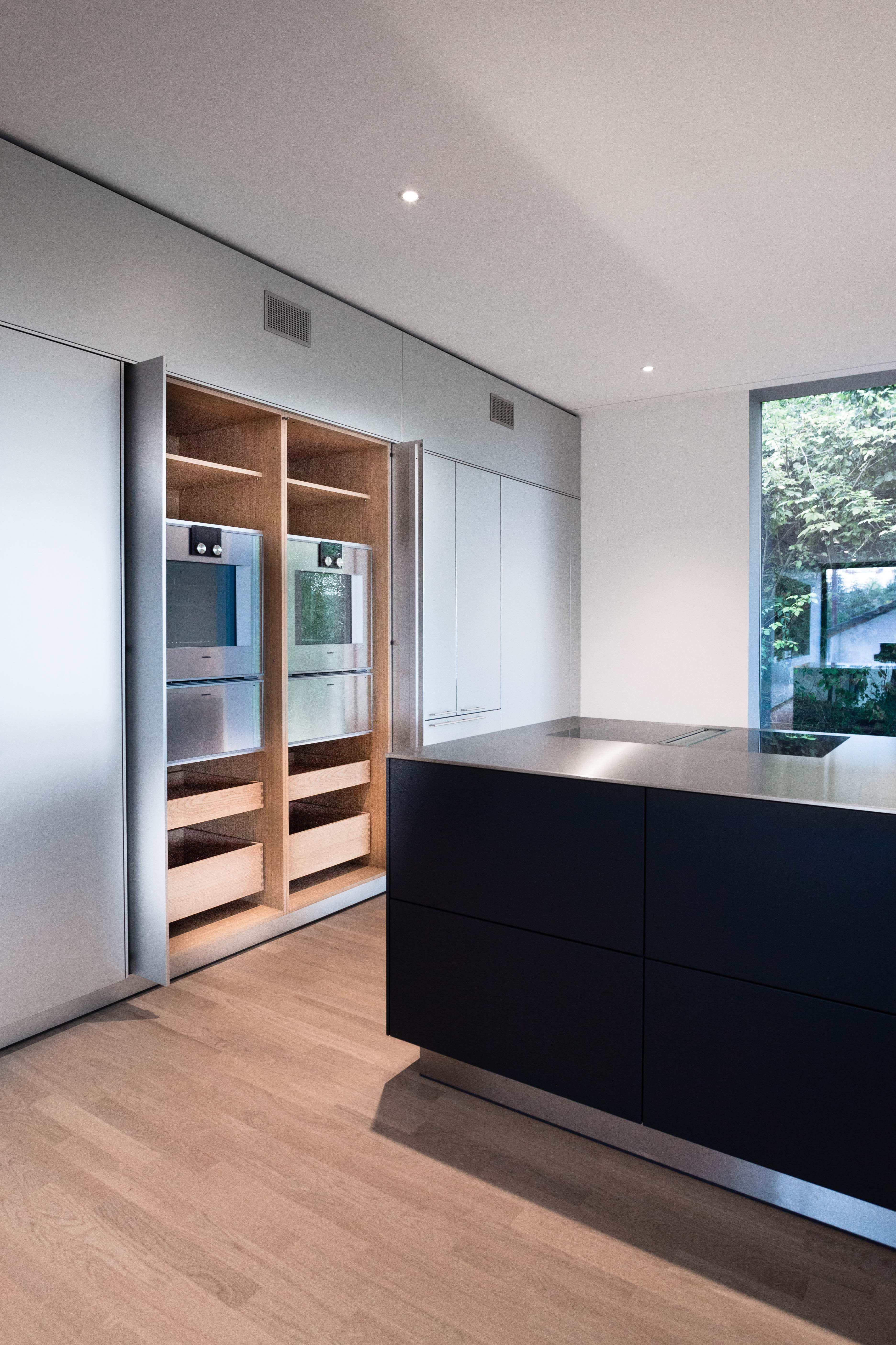 Home küche innenarchitektur bilder küche und wohnen  apluswebküchecowohnhaus