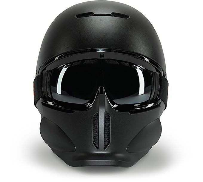 casque de ski star wars helmet pinterest stars ski. Black Bedroom Furniture Sets. Home Design Ideas