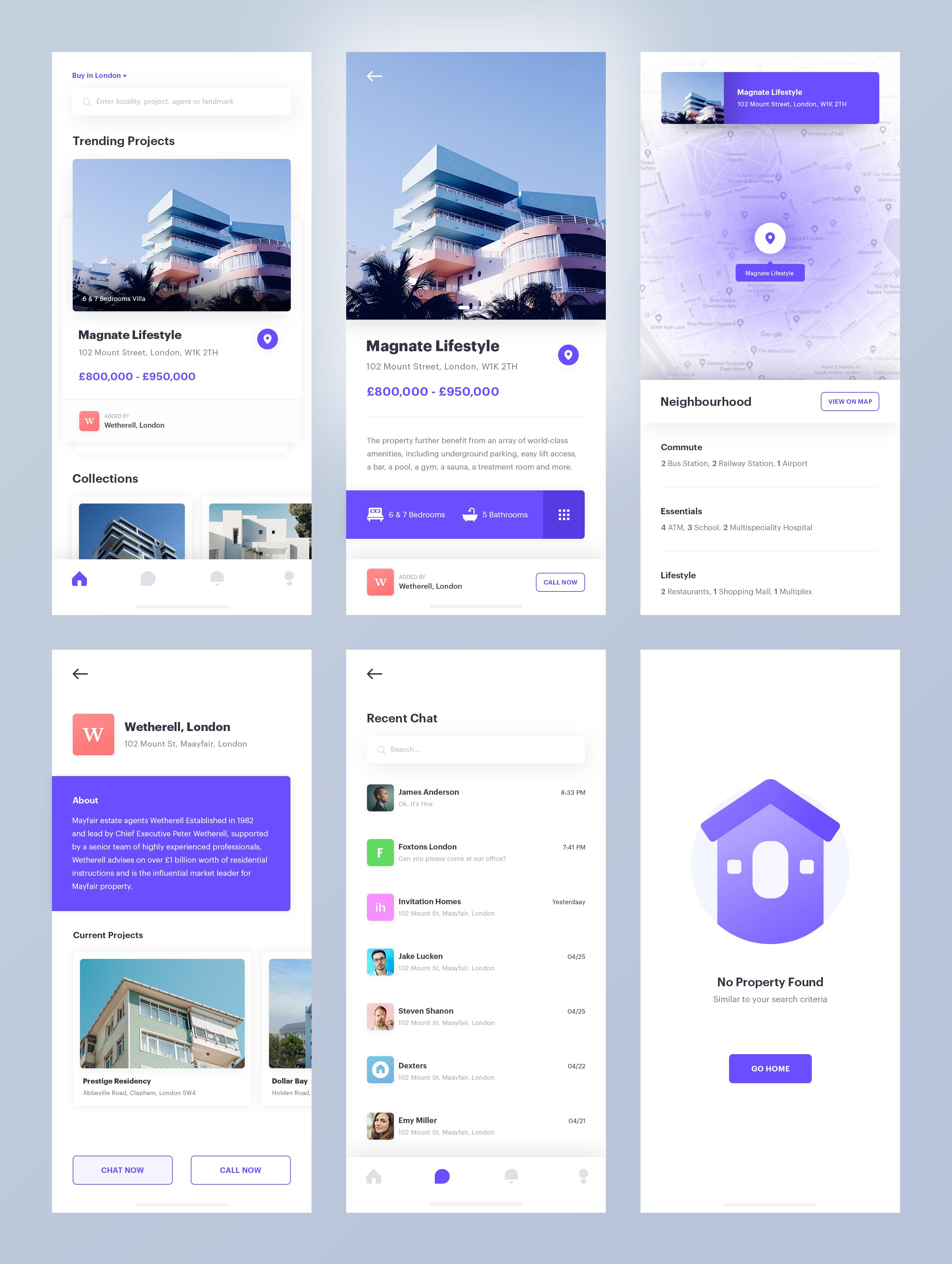Dribbble All Screens Png By Mahesh Kantariya App Design Layout App Development Design Mobile App Design