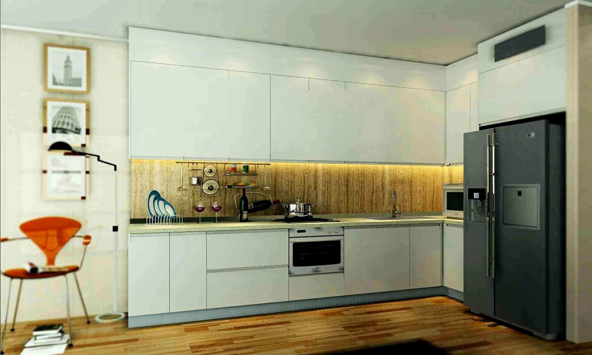 Jeuxjeuxjeux De Cuisine Gallery En 2020 Jeux Cuisine Papier Peint Cuisine Cuisine 3d